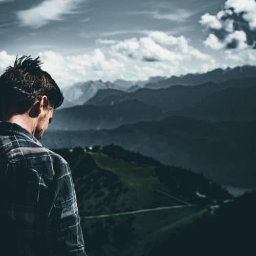 Travel Eat Love - Reiseblog - Abenteuer in den Bergen